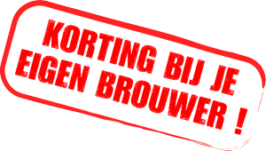Button_Brouwer_Deal_NL