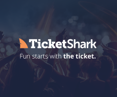 TicketShark