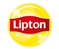 Lipton Ice Tea!